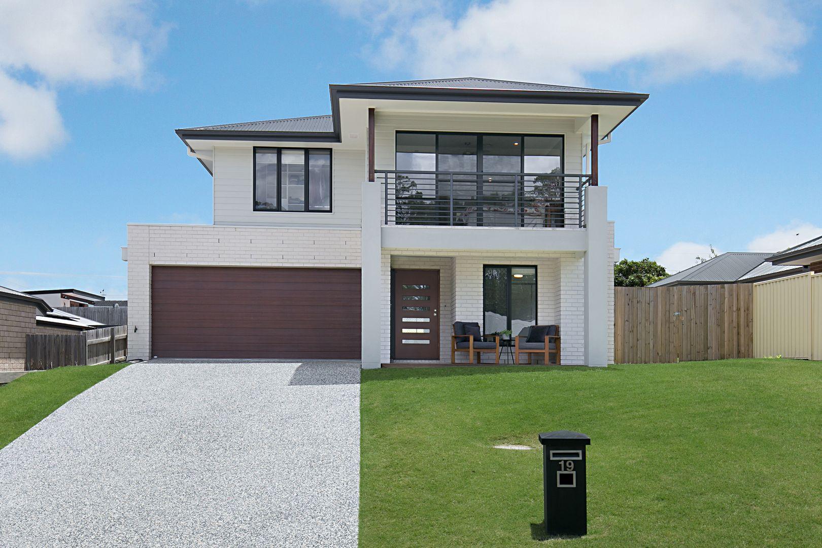 19 Koomba Street, Shailer Park QLD 4128, Image 0