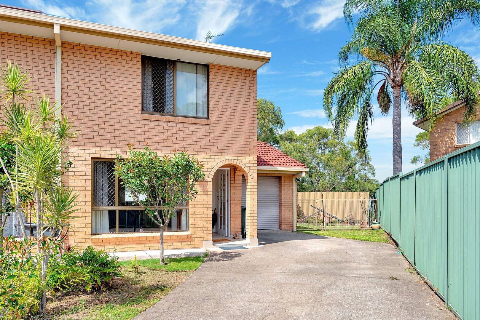 3/8 Parkridge Drive, Molendinar QLD 4214, Image 0