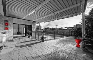 Picture of 42 Craig Avenue, Moorebank NSW 2170