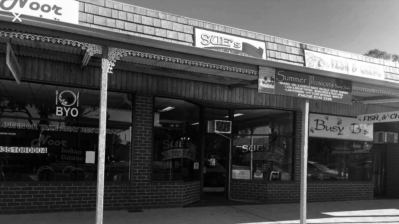 8,8A&8B Temple Street, Heyfield VIC 3858, Image 1