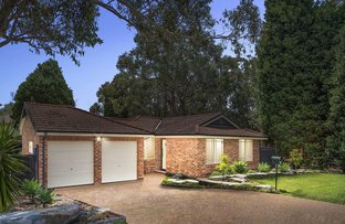 Picture of 27 Jessina Street, Kariong NSW 2250