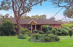 Picture of 2/26 Oleander Parade, Caringbah South NSW 2229