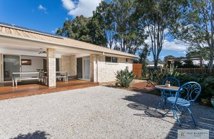 Picture of 52 Hardy Road, Birkdale QLD 4159