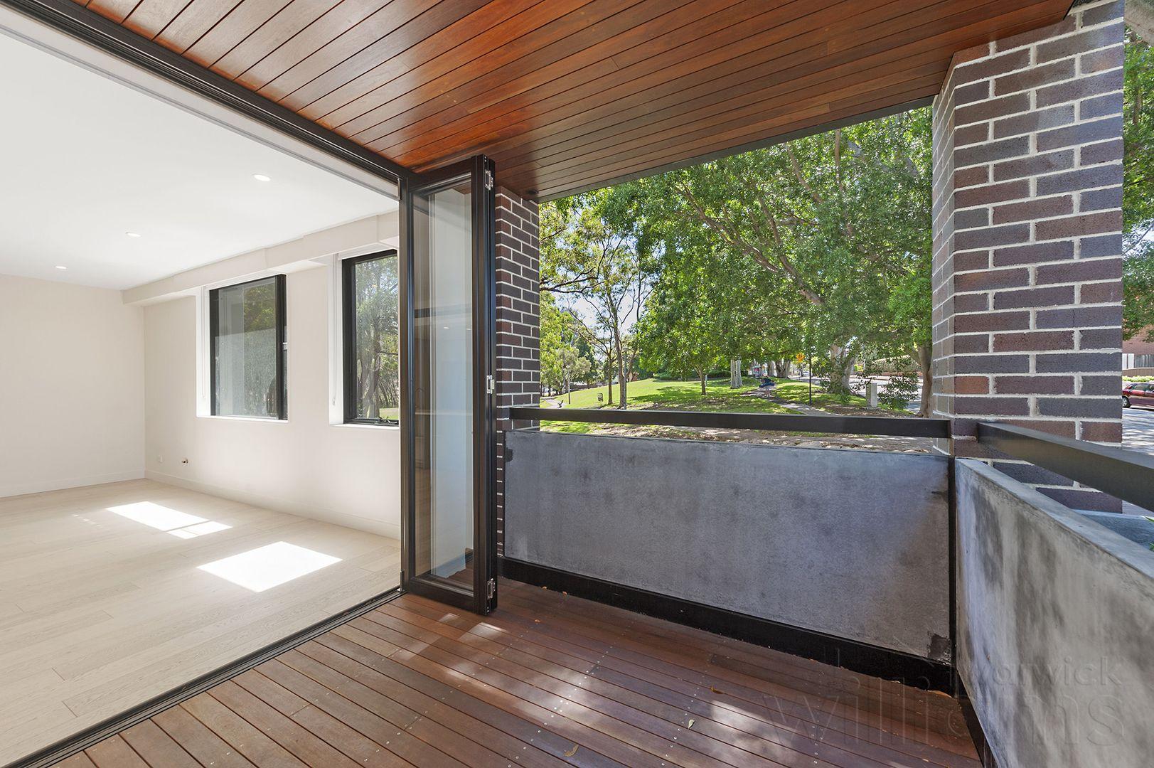 332/3 McKinnon Avenue, Five Dock NSW 2046, Image 2