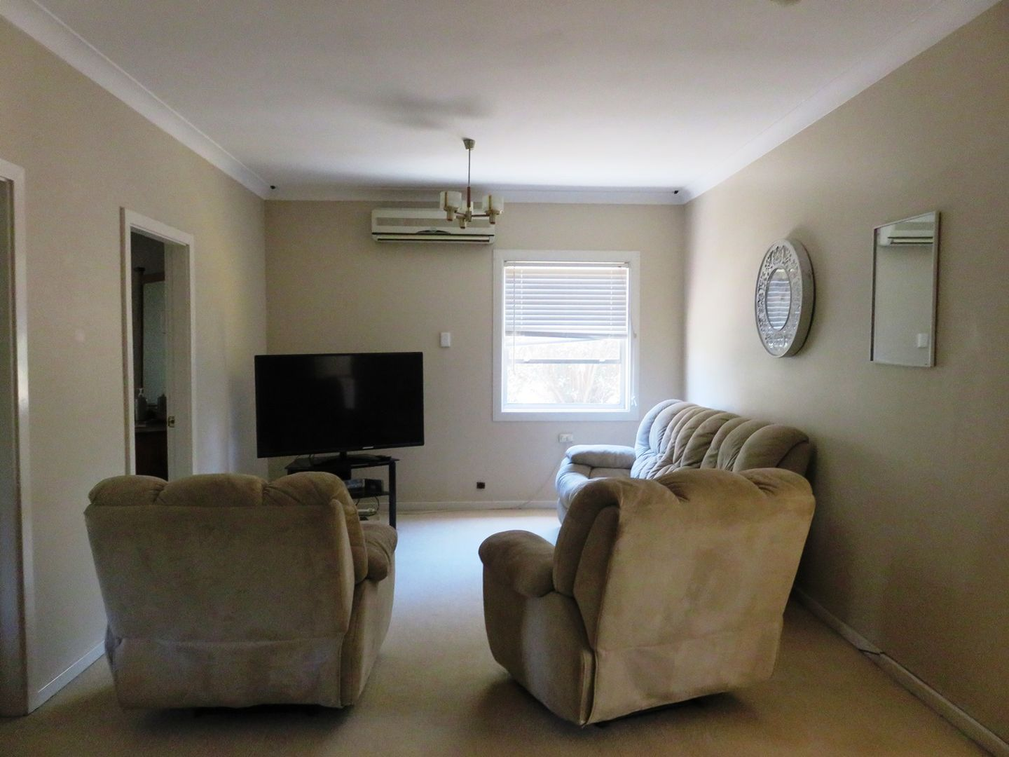 21 George Street, Muswellbrook NSW 2333, Image 2