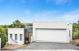 Picture of 18A Murrogun Crescent, Cordeaux Heights NSW 2526