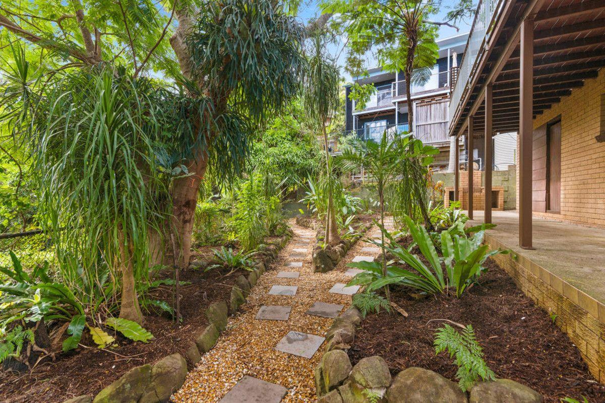 11 Alkira Street, Tugun QLD 4224, Image 1