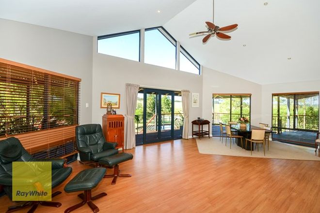 Picture of 1 King River Drive, LOWER KING WA 6330