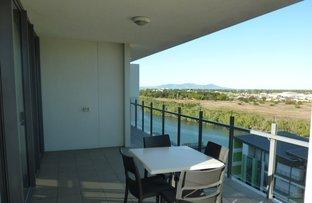 50/4 Aplin Street, Townsville City QLD 4810