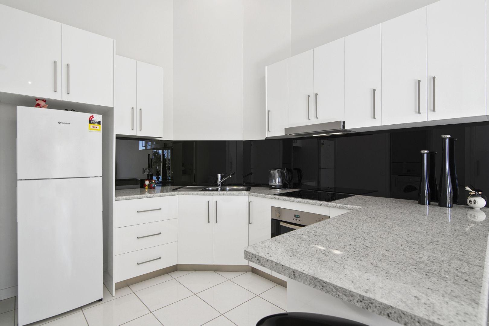 27, 32-36 Lissner Street, Toowong QLD 4066, Image 1