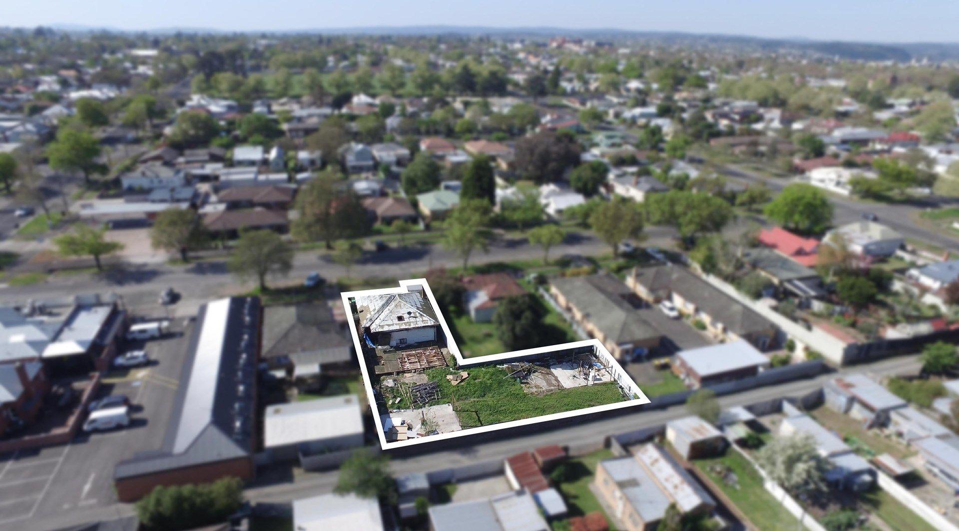 1009 South Street, Ballarat Central VIC 3350, Image 0