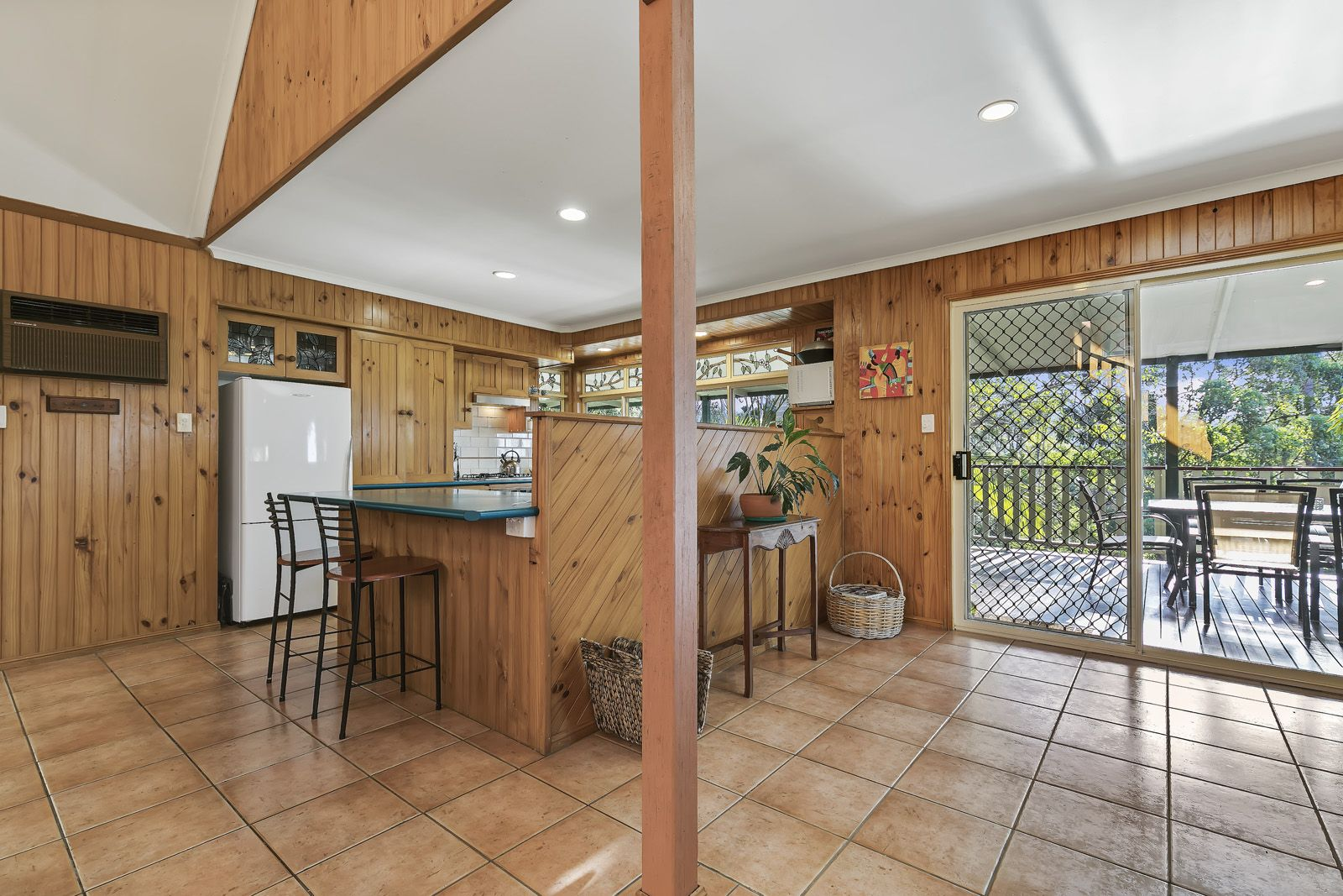 13 Lancewood, Buderim QLD 4556, Image 2