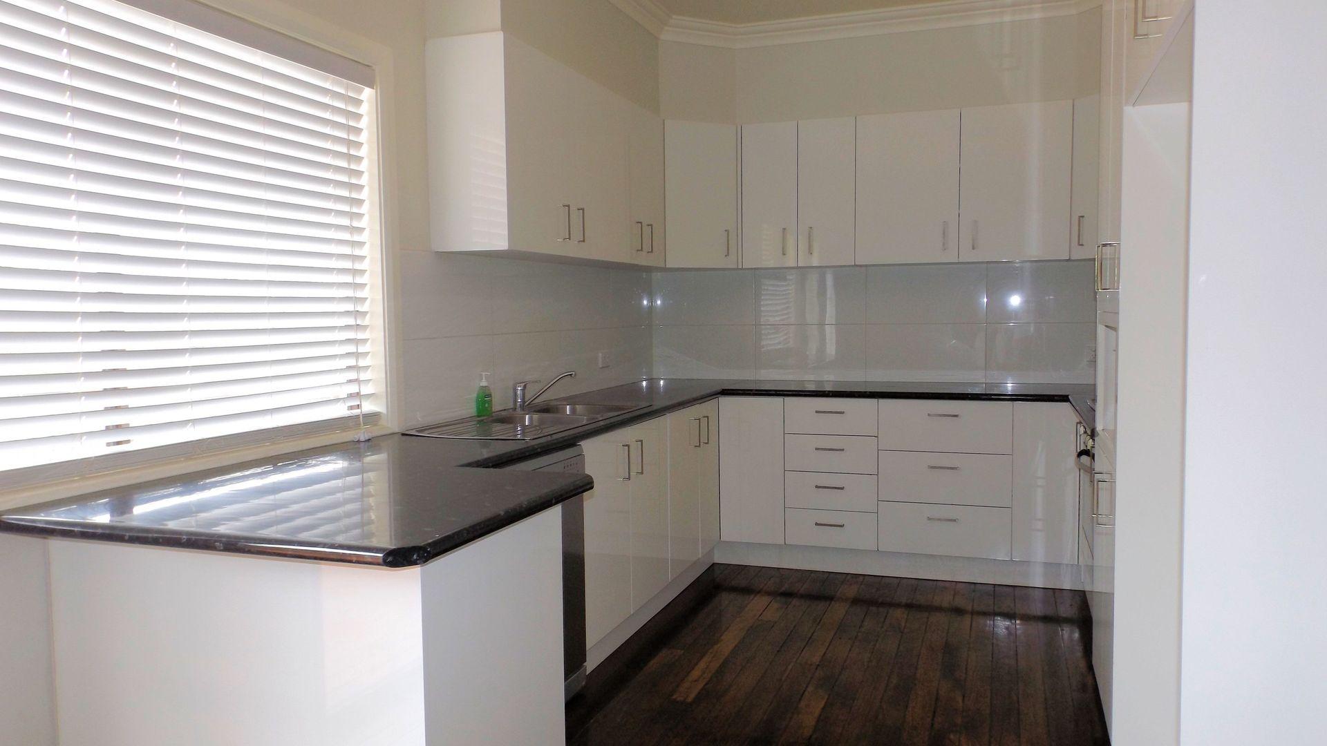 55 Lord Street, Kempsey NSW 2440, Image 2