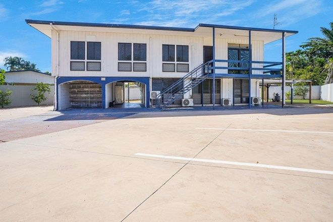 Picture of 52 Parer Drive, WAGAMAN NT 0810