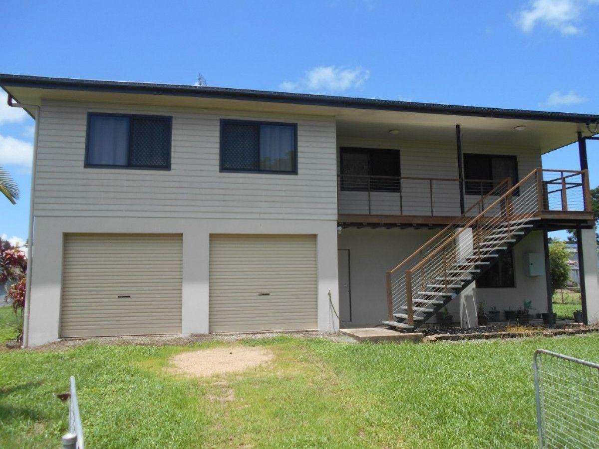 3 Allingham Street, Ingham QLD 4850, Image 0