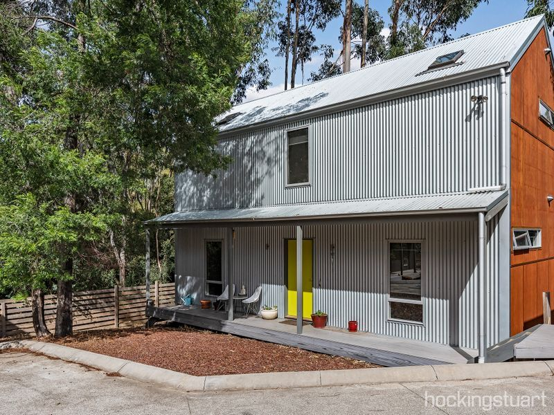 5/108 Central Springs Road, Daylesford VIC 3460, Image 0
