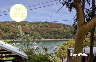80 Pacific Crescent, Maianbar NSW 2230