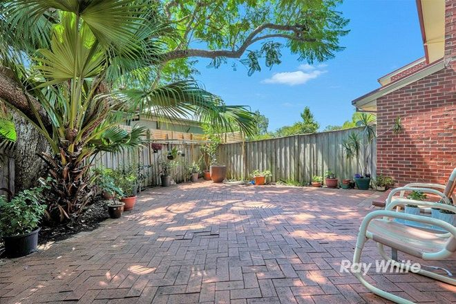 Picture of 3/51 Parsonage Road, CASTLE HILL NSW 2154