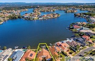 74 Port Jackson Bvd, Clear Island Waters QLD 4226