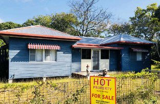 Picture of 273 Slade Point Road, Slade Point QLD 4740