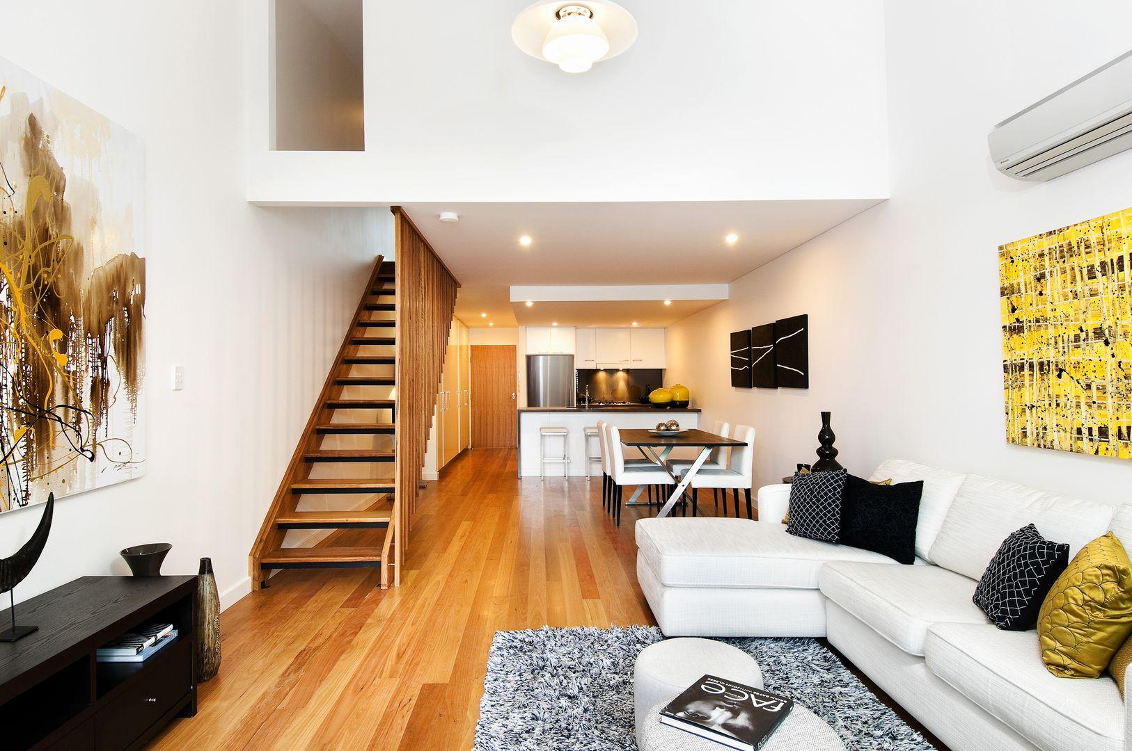 16/19 Beeson Street, Leichhardt NSW 2040, Image 0