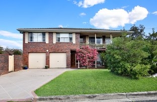 Picture of 46 Oval Drive, Shoalhaven Heads NSW 2535