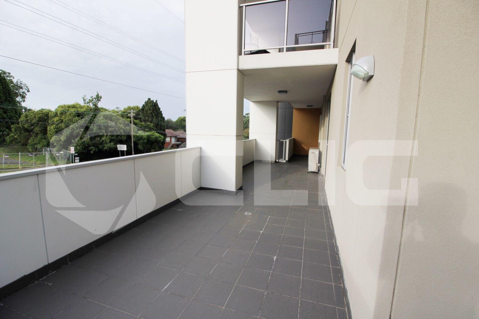 14/231-233  Carlingford Road, Carlingford NSW 2118, Image 2