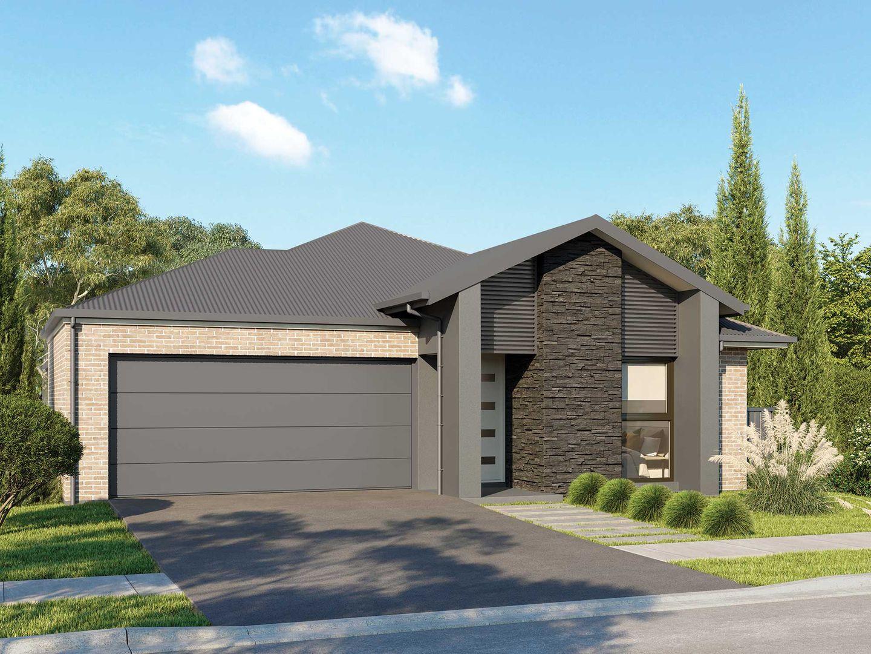 Lot 1031 Riverside Esplanade, Riverton., Jimboomba QLD 4280, Image 0