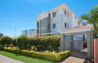 Picture of 5/18 McGregor Crescent, Tweed Heads NSW 2485