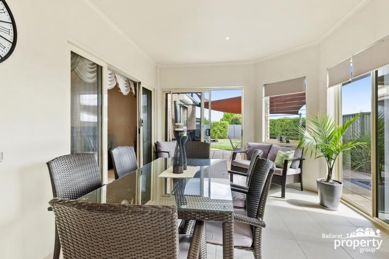 7 Leicester Court, Alfredton VIC 3350, Image 2