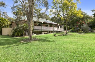 Picture of 23 Tronson Road, Cooroibah QLD 4565