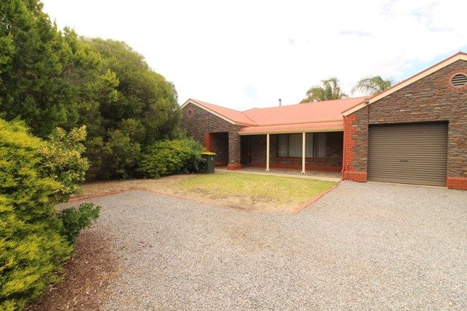 Picture of 6 Browning Court, MCLAREN VALE SA 5171