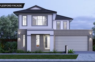 Picture of Lot 29 The Greens Estate, Greenvale VIC 3059