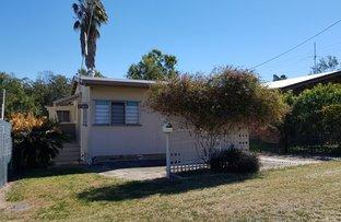 Picture of 7 Joyce Street, Walterhall QLD 4714