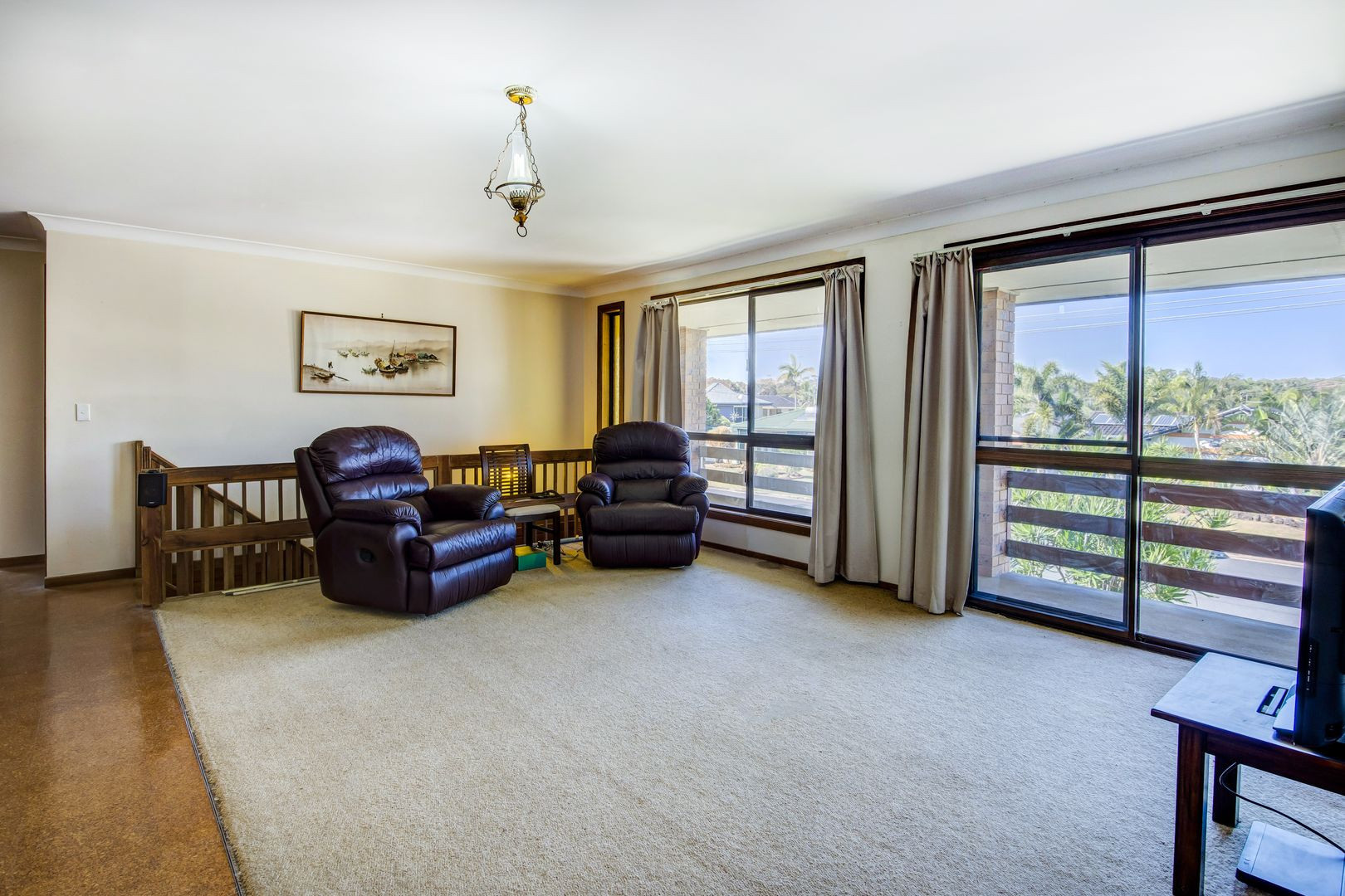 25 Anderson Street, East Ballina NSW 2478, Image 2
