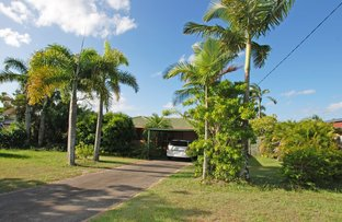 Picture of 10 Gould Crescent, Morayfield QLD 4506