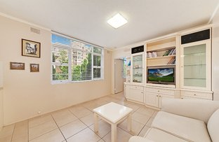 Picture of 3/82 Raglan Street, Mosman NSW 2088