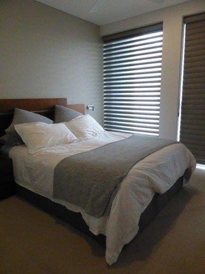 403/272 Flinders Street, Adelaide SA 5000, Image 1
