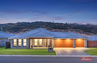 Picture of 4 CHAROLAIS WAY, Picton NSW 2571