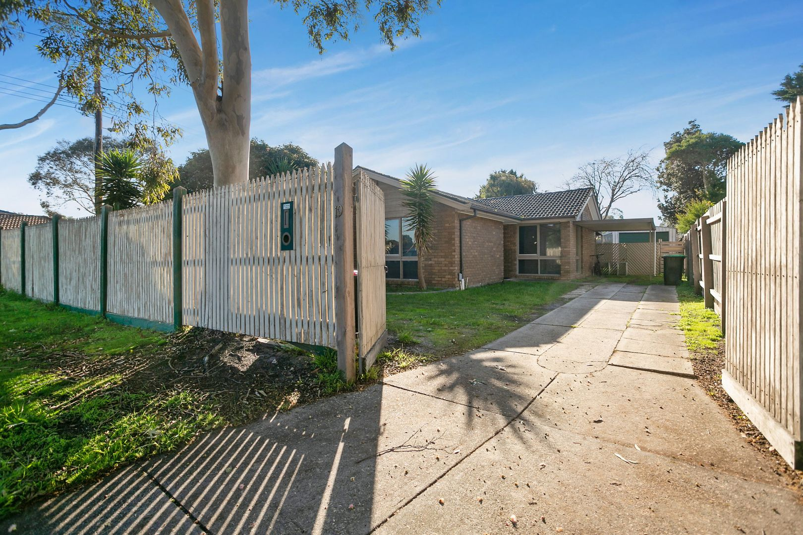 19 Boloka Court, Patterson Lakes VIC 3197, Image 0