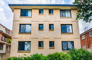 Picture of 2/103 Castlereagh Street, Liverpool NSW 2170