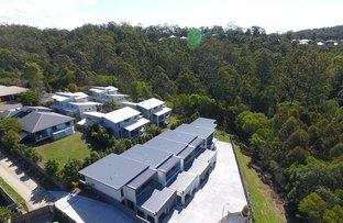 Picture of 33 Diamantina Circuit, Pacific Pines QLD 4211