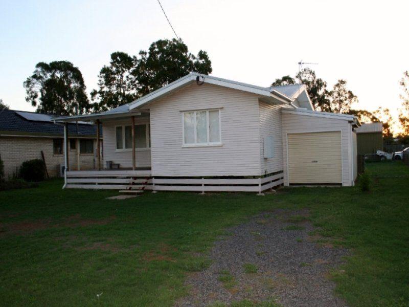 3a Hamlyn Road, Oakey QLD 4401, Image 0