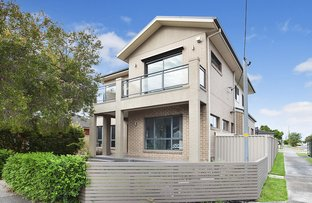 Picture of 2F Chuter Avenue, Monterey NSW 2217