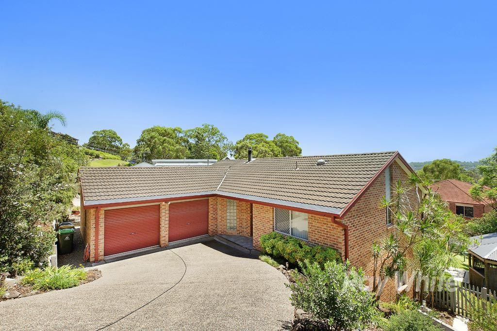 65 Harborne Avenue, Rathmines NSW 2283, Image 0