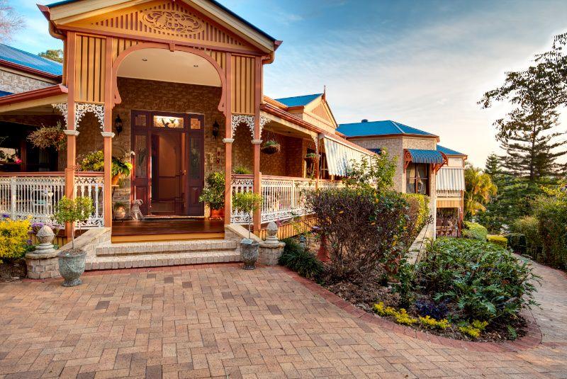 5 Kootingal Street, Ashmore QLD 4214, Image 2