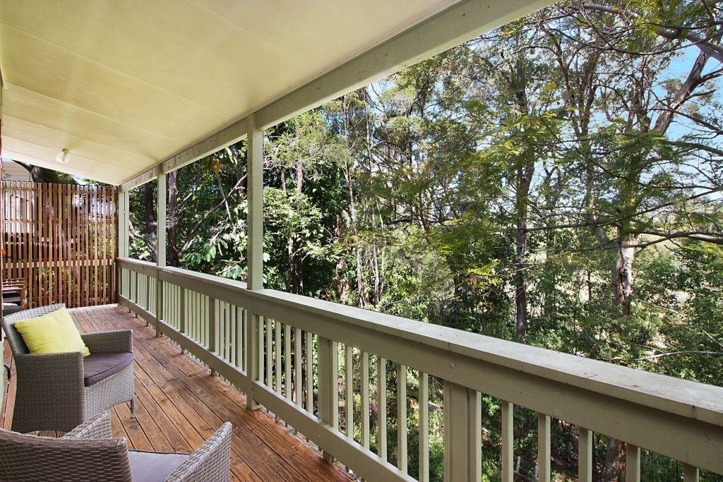 38 Lalina Avenue, Tweed Heads West NSW 2485, Image 0