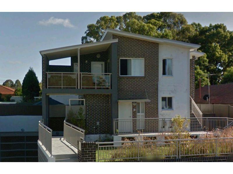 10/33 Pritchard Street, Wentworthville NSW 2145, Image 0