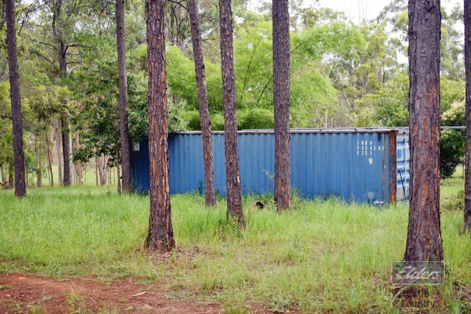 Lot 715 Arbortwenty-Seven Road, Glenwood QLD 4570, Image 1
