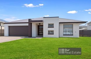 Picture of 29 Maryland Drive, Regents Park QLD 4118